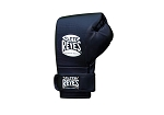 Boxing Glove Headcover Driver
