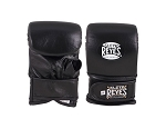 CLETO REYES HOOK AND LOOP BAG GLOVES