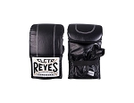 Cleto Reyes Bag Glove with Elastic Cuff