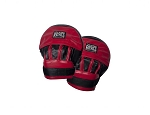 Cleto Reyes Curve Punch Mitts