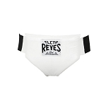Cleto Reyes Female Pelvic Protector
