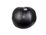 Cleto Reyes Leather Medicine Ball