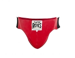 Cleto Reyes Light Foul Protection Cup