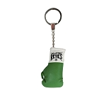 Cleto Reyes Mini Glove Key Holder