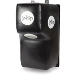 FAIRTEX HOOK AND UPPERCUT WALL BAG