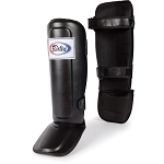 FAIRTEX SHIN INSTEP GUARDS