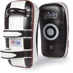 FAIRTEX SUPER CONTOURED THAI PADS