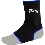 FAIRTEX THAI ANKLE SUPPORTS