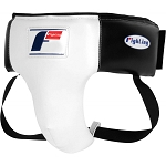 FIGHTING SPORTS DELUXE GROIN & AB PROTECTOR