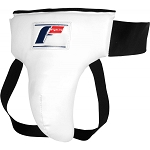 FIGHTING SPORTS GROIN AB PROTECTOR