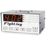 FIGHTING SPORTS INFINITY TIMER