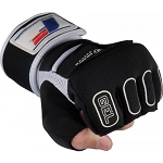 FIGHTING SPORTS S2 PRO GEL GLOVE WRAPS