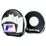 FIGHTING SPORTS TRI-TECH MICRO MITTS