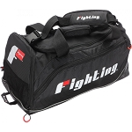 FIGHTING SPORTS TRI-TECH PERSONAL BAG