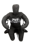 PROMAN SUBMISSION GRAPPLING DUMMY® ADULT SIZE