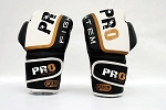 PRO Boxing Elite Training Gloves