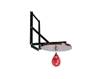 Speed Bag Platform Fixed