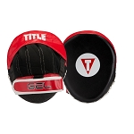TITLE GEL VORTEX MICRO MITTS