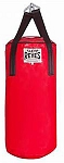 Cleto Reyes Polyester-Canvas Training Bag Small