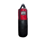 "Cleto Reyes Training Bag ""L"""