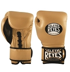 New Cleto Reyes Hybrid Gloves