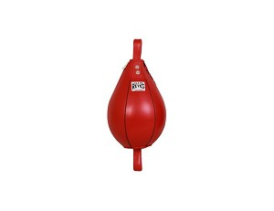 Cleto Reyes Double End Bags