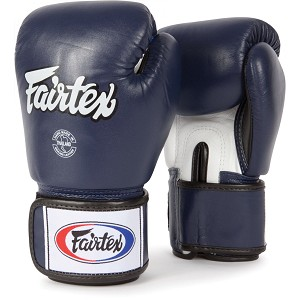 FAIRTEX TRAINING GLOVES