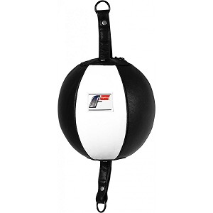 FIGHTING SPORTS PRO DOUBLE END BAG