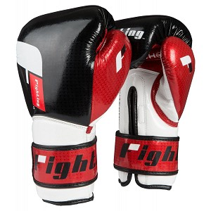 FIGHTING SPORTS TRI-TECH FASCINATE TRAINING GLOVES