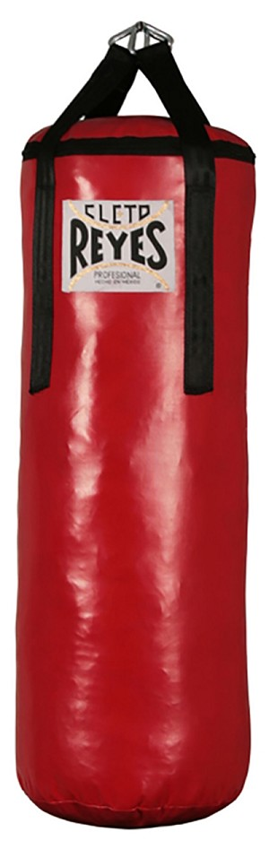 Cleto Reyes Polyester-Canvas Training Bag Large